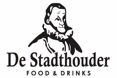 De Stadthouder Food & Drinks