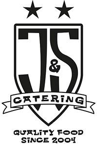 J&S Catering